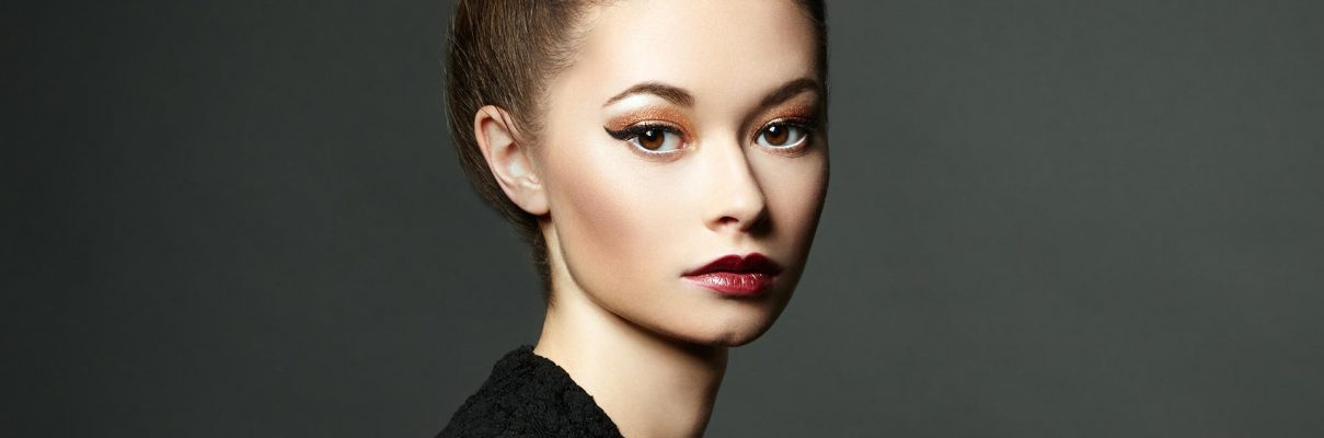 tecnico-especialista-en-maquillaje